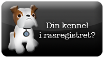 kennel_rasreg